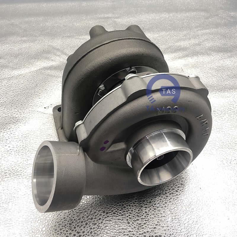 Turbo tang ap DH300 5 D1146 T04E55 6509100 7129 466721 0012
