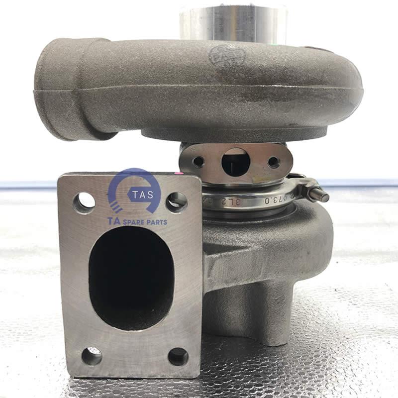 Turbo tang ap SK120 1 TD04H 15G 4BD1 (675161 49189)
