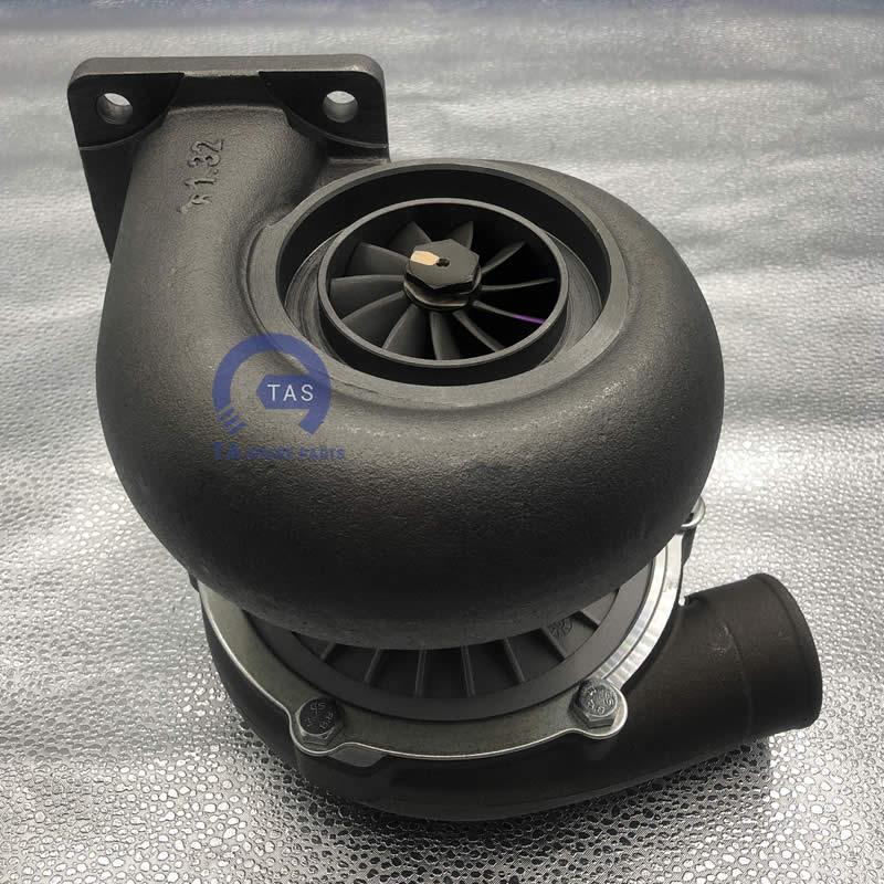 Turbo PC300 350 6 6D108 T04E15 (622283 8171 466670 0013)