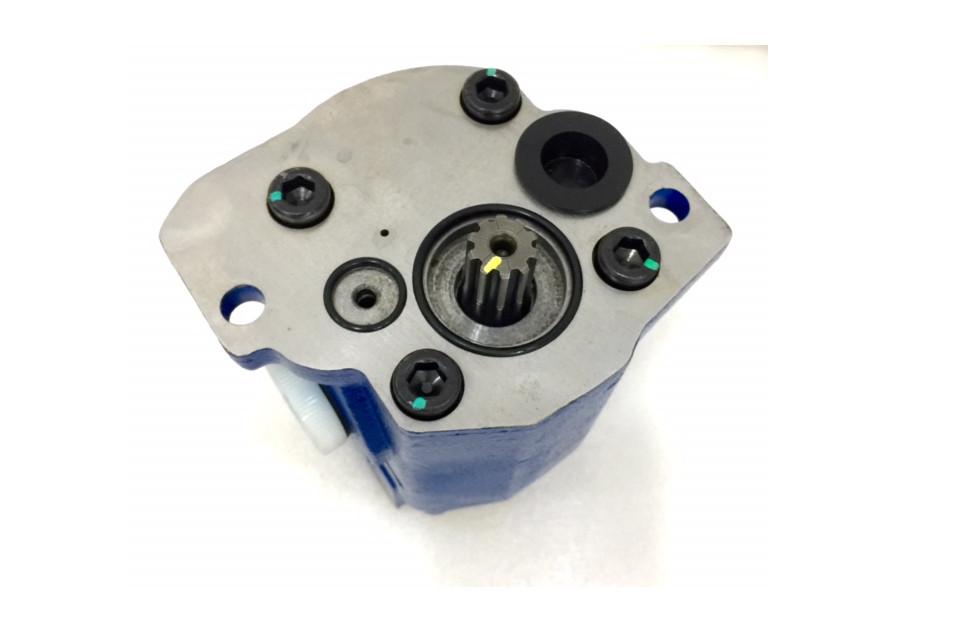Bơm quay toa khiển APD2836