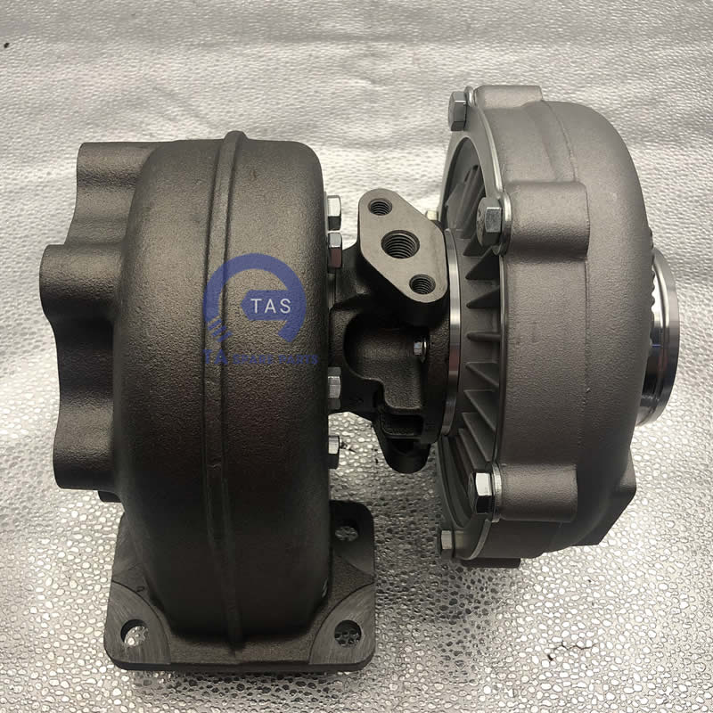 Turbo tang ap DH300 7 T04E55 730505 0001 04G16 0013